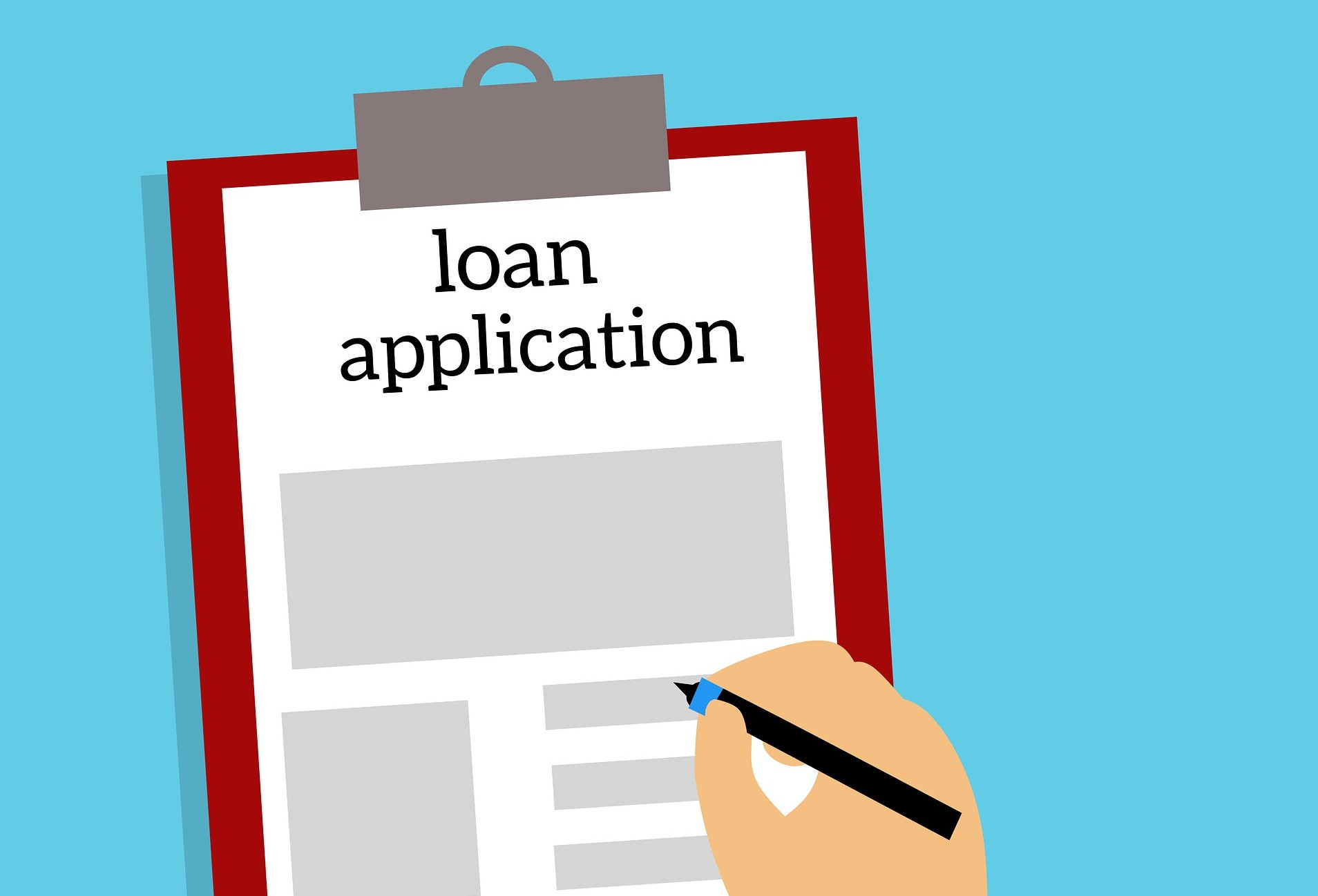 Additional Loan Options for Struggling Small Business Owners