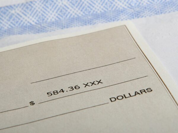 Receive an Economic Impact Payment in Error?