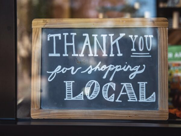 Grant Relief Funds Available to Assist Local Businesses