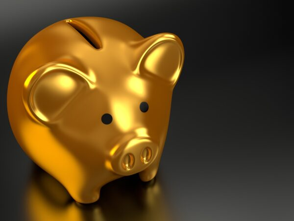 CARES Act Eases Rules for IRA and 401(k) Withdrawals