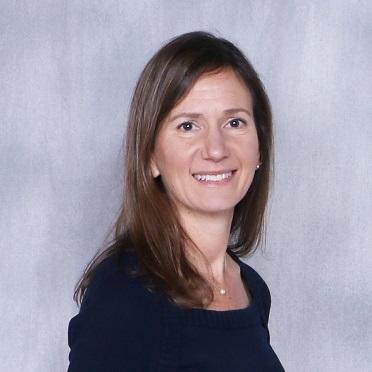 Patty Bibbo