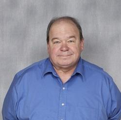 Joe Schaefer, CPA