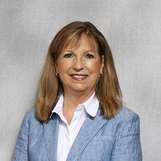 Deborah Kohman, CPA