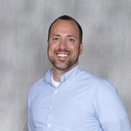 Justin Conklin, CPA