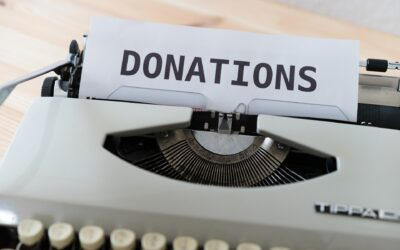 IRS Extends Tax Changes That Help Individuals and Businesses Give to Charity in 2021